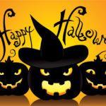 free-vector-halloween-clip-art_005743_halloween_banners1